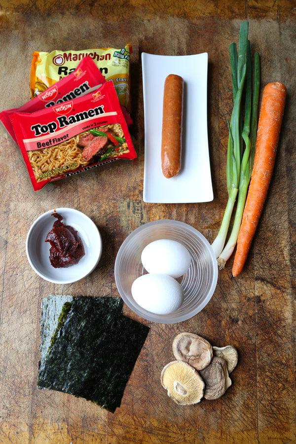 top-ramen-noodles