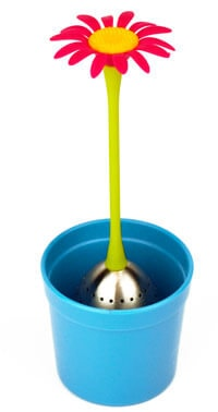 61-6751_Flower-Pot-Tea-Infuser400
