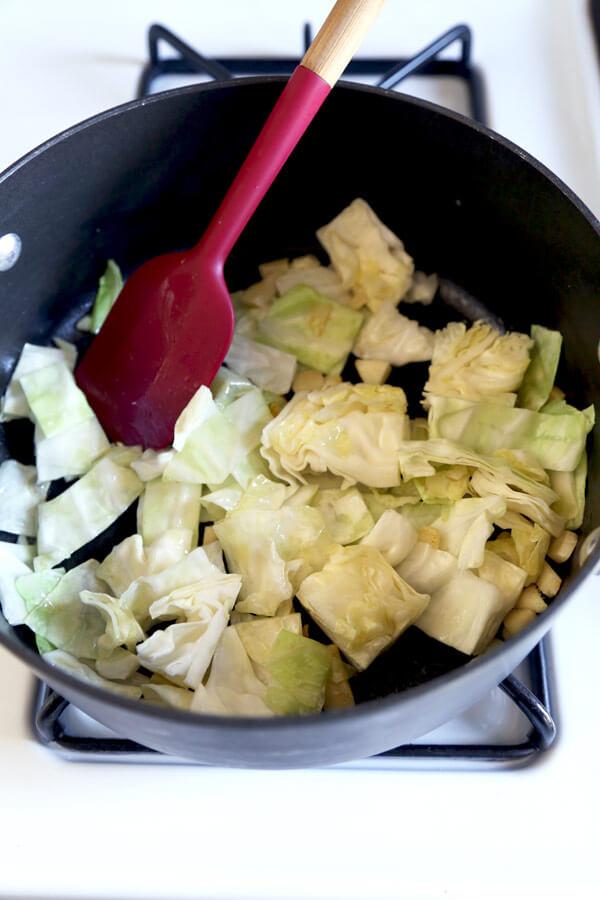 cabbage-pot