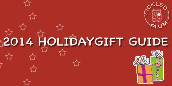 holiday-gift-guide-pic