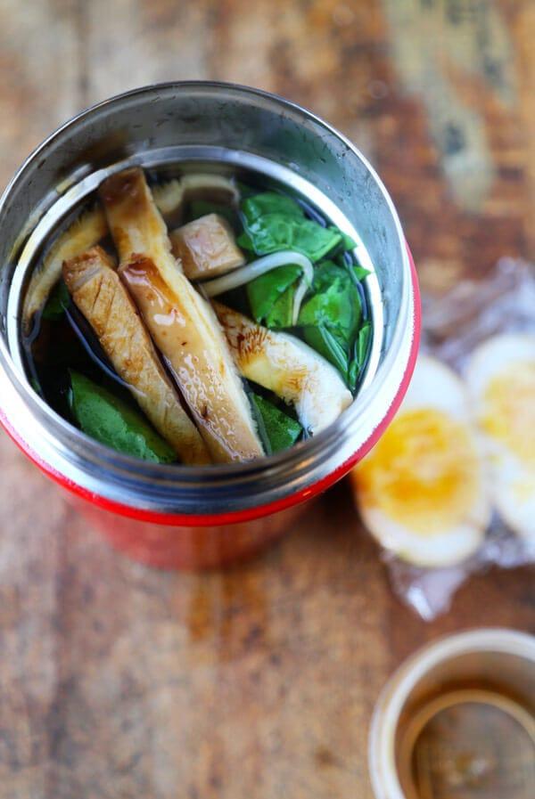 ramen-soup-mix