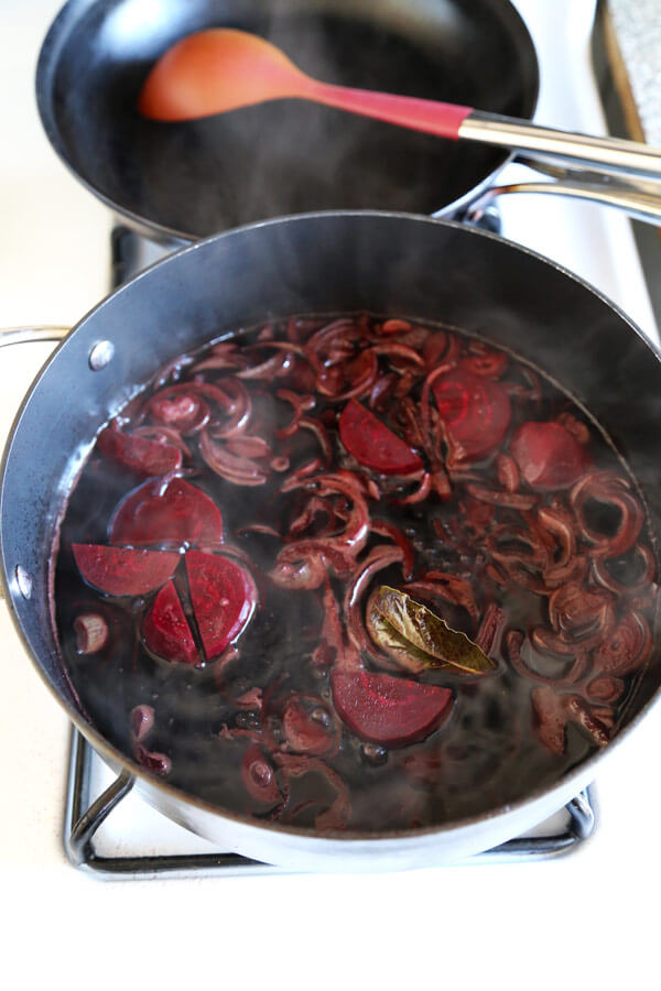 red-wine-beets-1