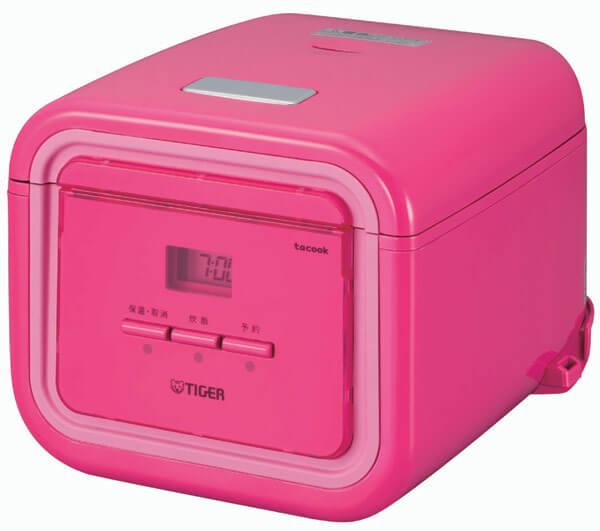 JAJ-Pink600