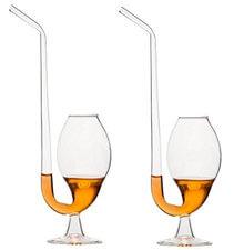 brandy-pipes220