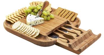 cheese-board350