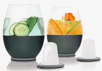 chill-drinks320
