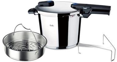 pressure-cooker200