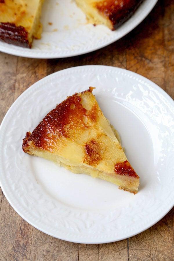 slice-of-apple-cake