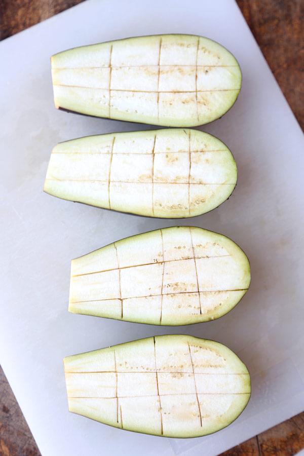 sliced-eggplant