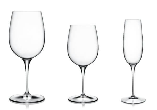 3-glasses600