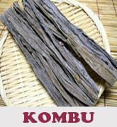 KOMBU-600