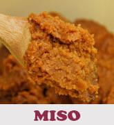 Miso-thmb