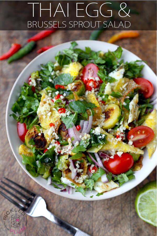 Thai-egg-salad-Writing
