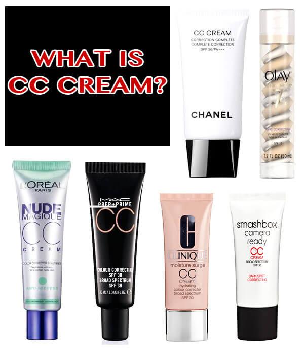 cc-creams600