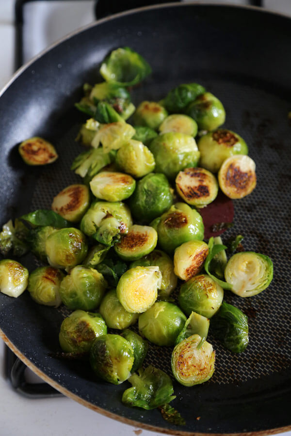 charred-brussels-sprouts
