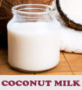 coconut-milk-thmb