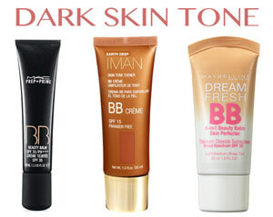 dark-skin-300