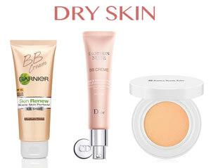 dry-skin-300