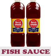 fish-sauce-thmb
