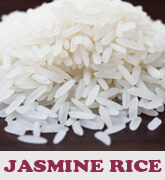 jasmine-thmb