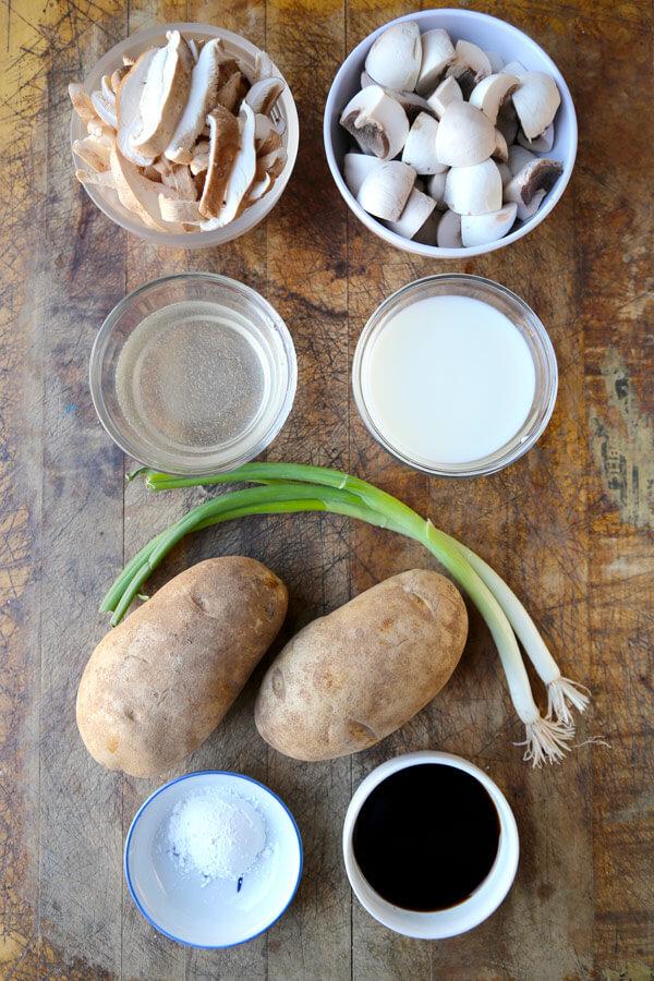 mashed-potatoes-ingredients
