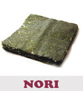 nori-thmb