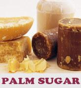palm-sugar-thmb