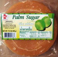 palm-sugar200