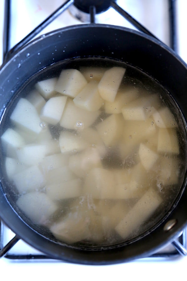 potatoes-boiling