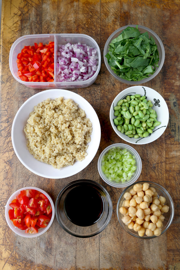 quinoa-salad-ingredients