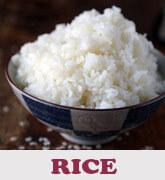 rice-thmb