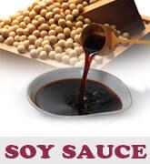 soy-sauce-thmb