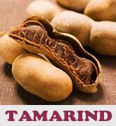tamarind-thmb