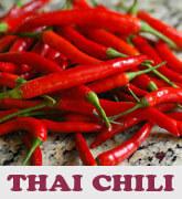 thai-chili-thmb
