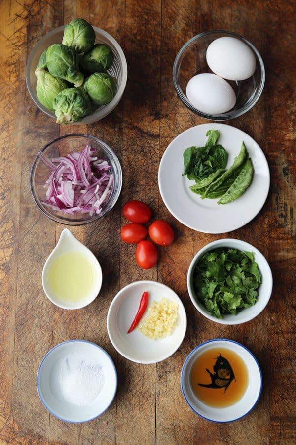 thai-egg-ingredients