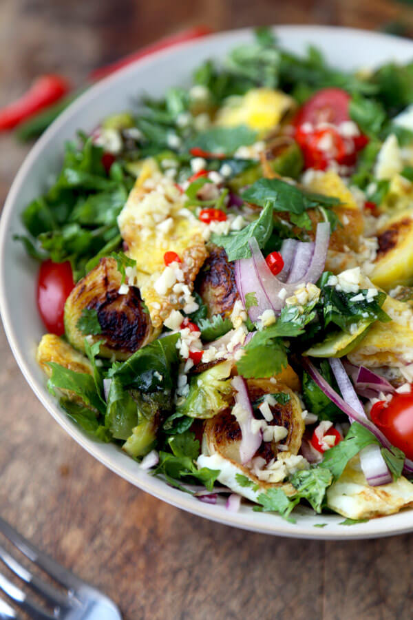 thai-egg-salad-1