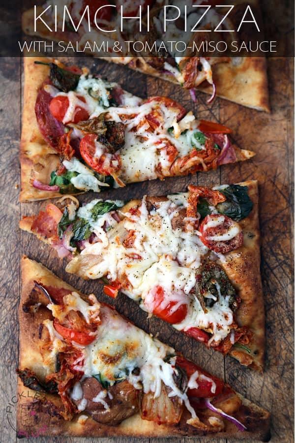 Kimchi-pizza-WRITING