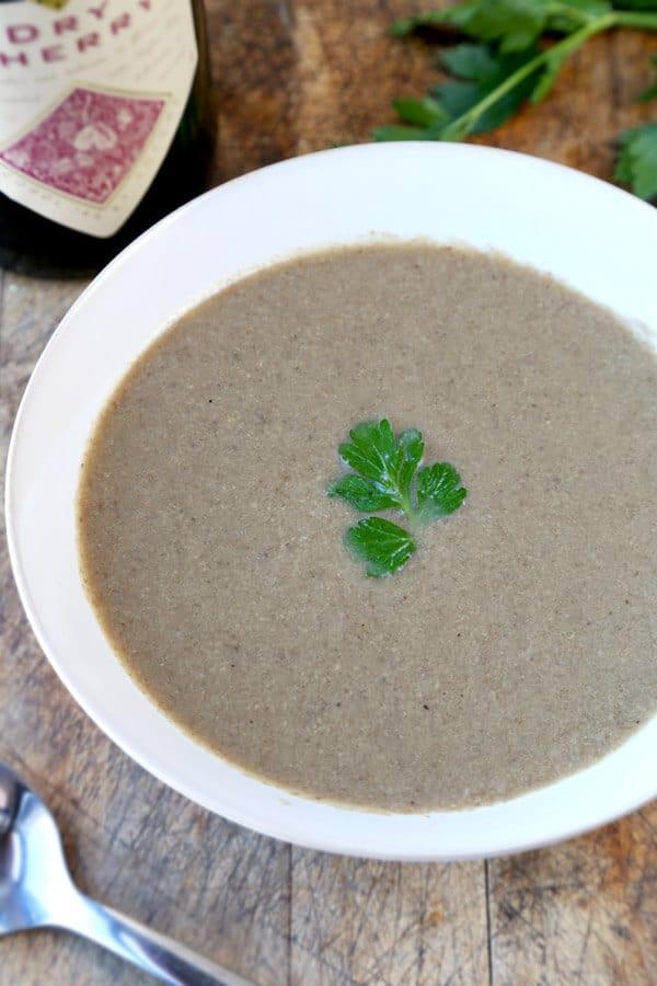 homemade mushroom-soup-2OPTM
