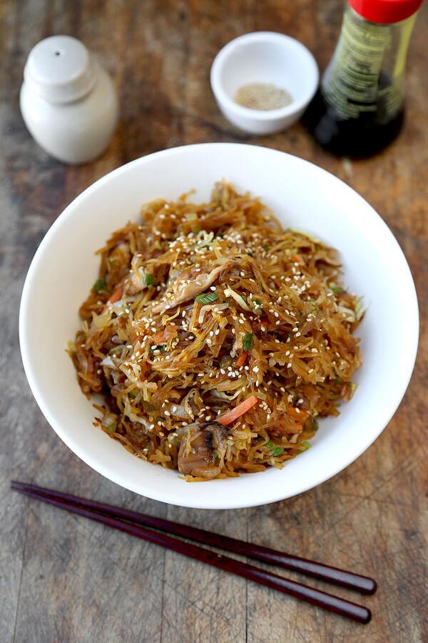 spaghetti-squash-yaki-soba-2-600OPTM
