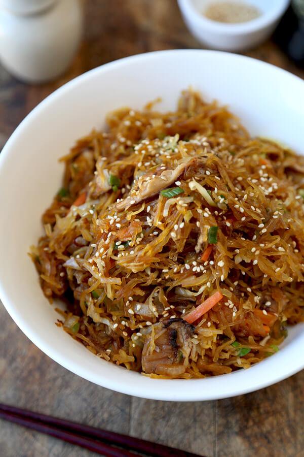 spaghetti-squash-yaki-soba3-600OPTM