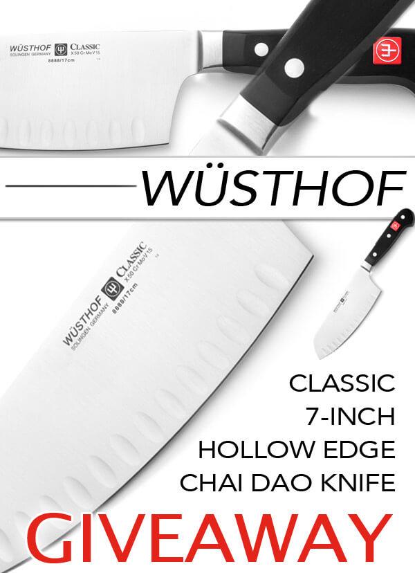 wusthof-giveaway-OPTM
