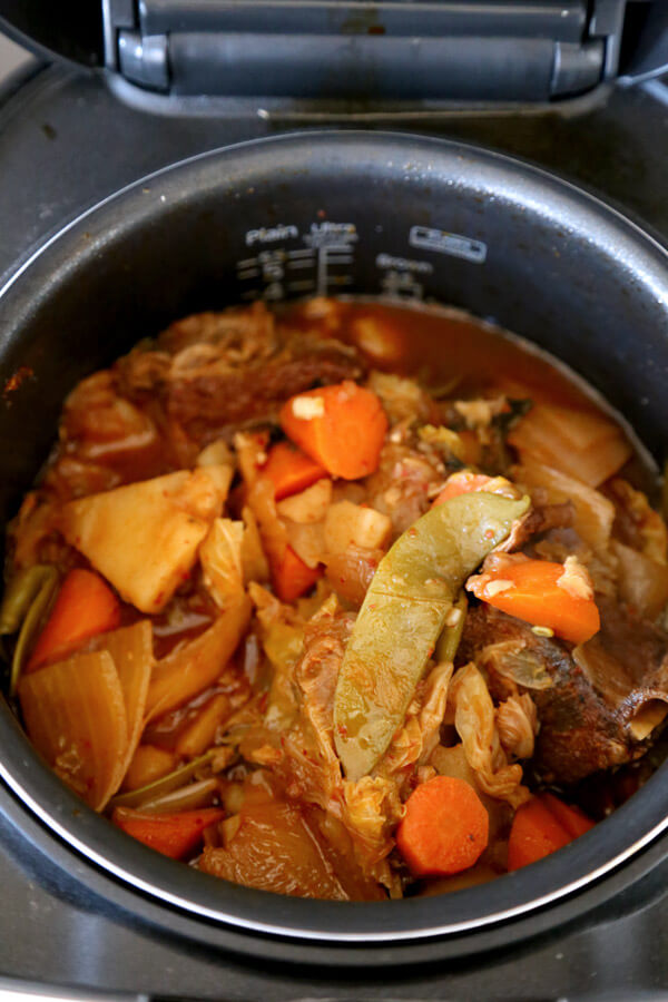 cooked-stew