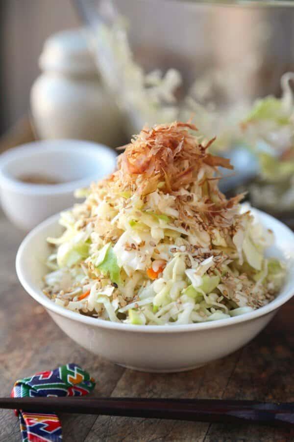 japanese-coleslaw2OPTM