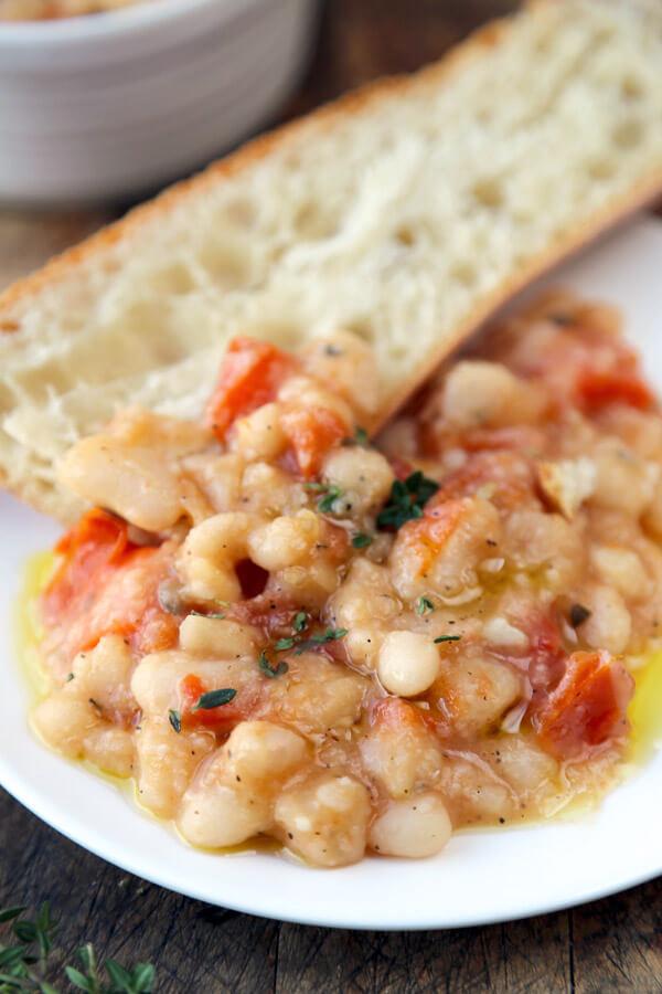 stewed-beans4OPTM