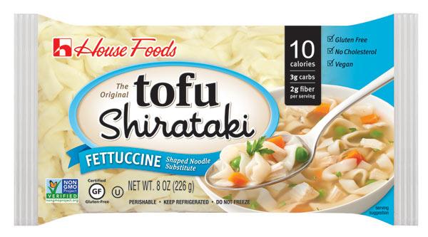 Tofu-Shirataki-Noodles