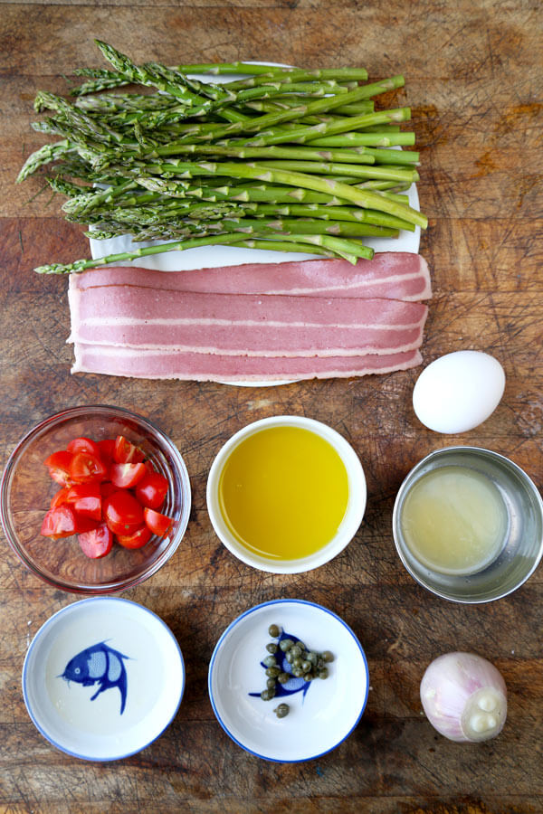 asparagus-ingredients