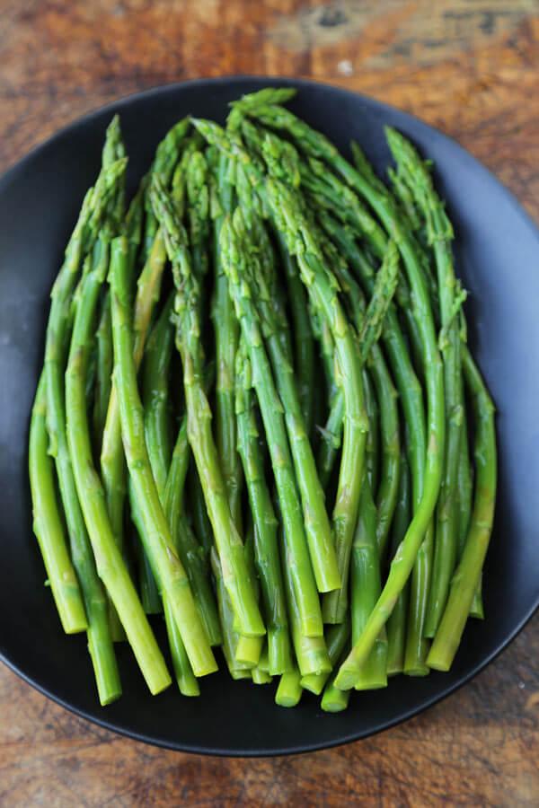asparagus-stems