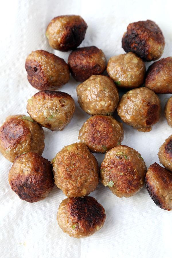 cooked-veggie-meatballs