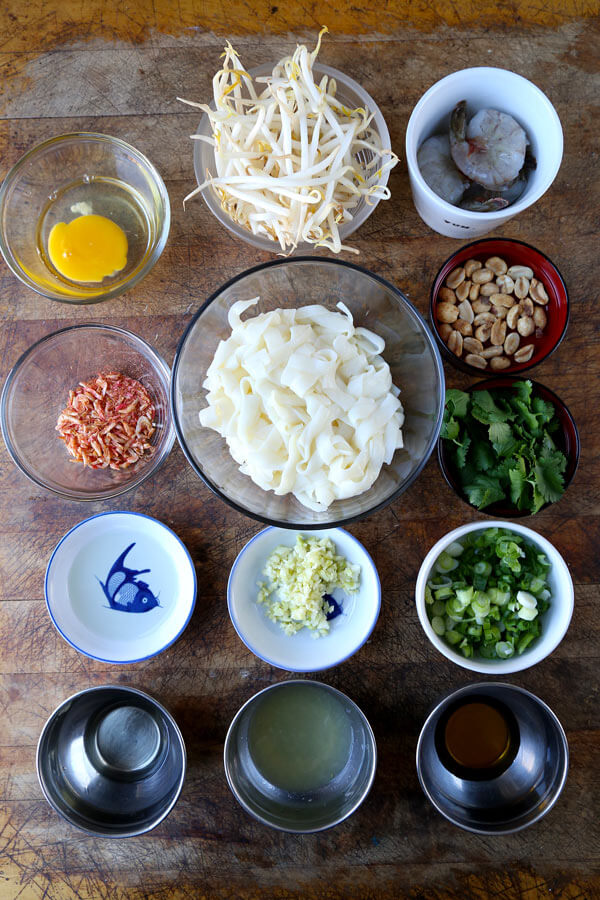 pad-thai-ingredients