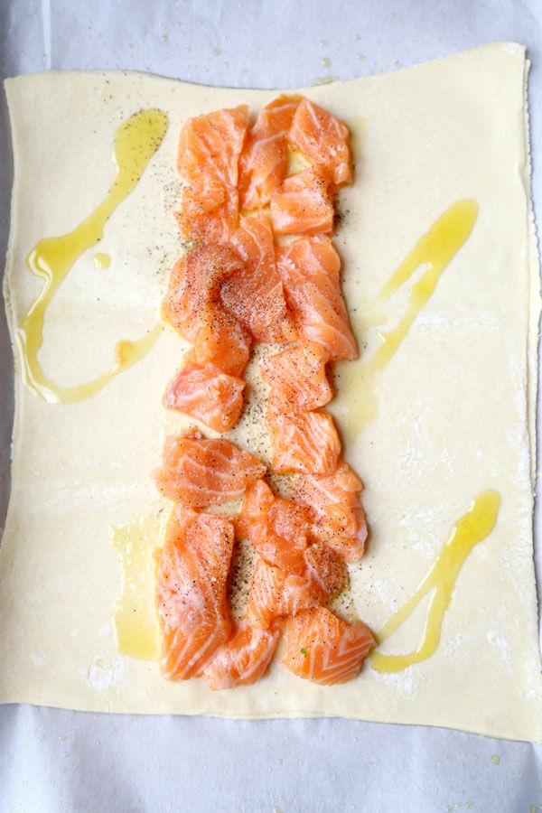 salmon-en-choucroute-2